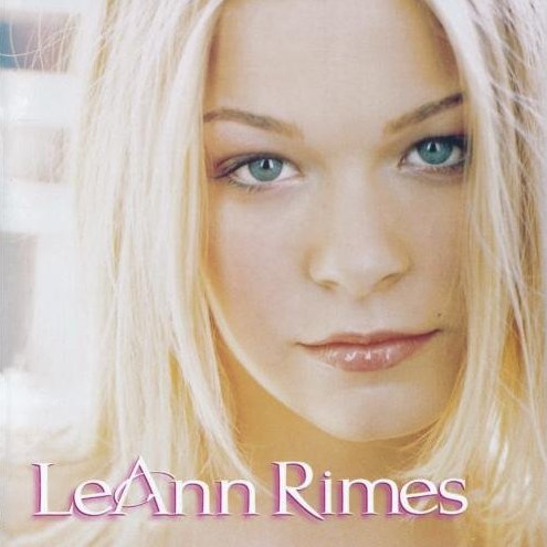 LeAnn Rimes - If Loving You Is Wrong(I Don't Want To Be Right)